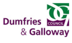 Dumfries Galloway Council