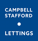 Campbell Staffor