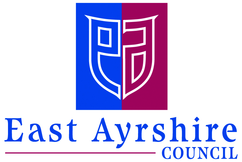 East Ayrshire Council