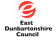 East Dunbartonshire Council
