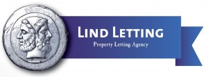 Lind Letting
