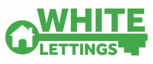 WHITE LETTINGS_Final_72