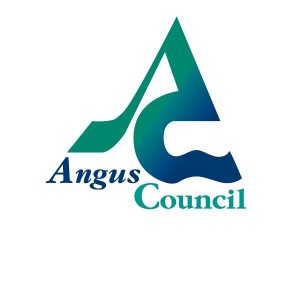 angus-colour-logo-large (002)