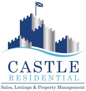 castle-res-logo